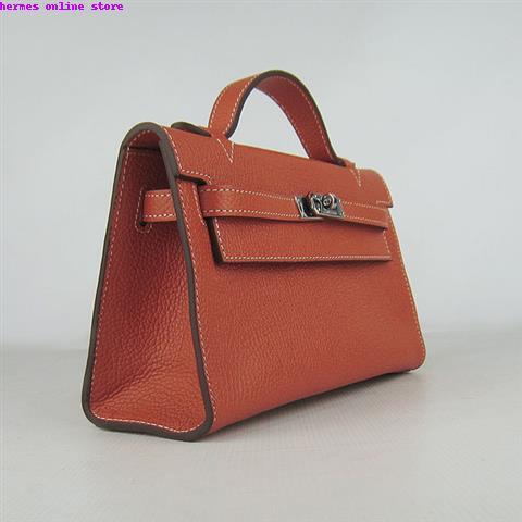 Hermes Bags Online Store