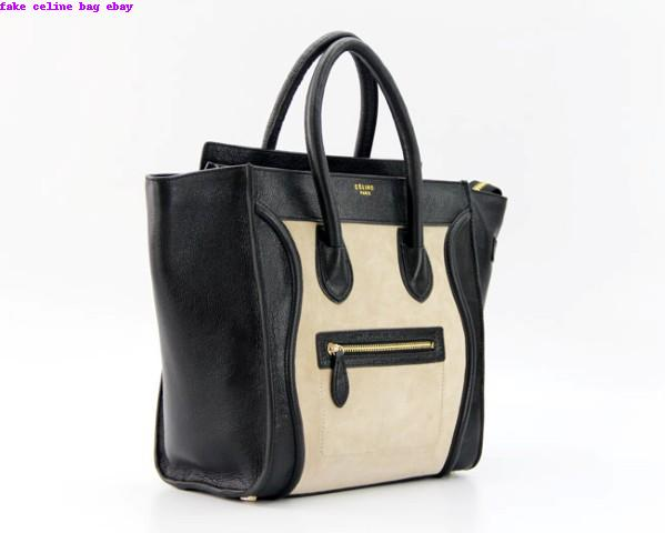celine tote bag online - Celine Trapeze Bag Shop Online | Fake Celine Bag Ebay