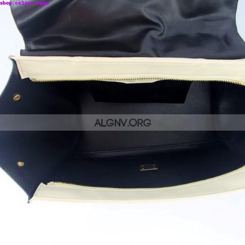 where can i purchase a celine bag - 2014 BEST REPLICA CELINE HANDBAGS, SHOP CELINE BAGS