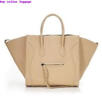 celine leather tote bag - 80% OFF BUY CELINE LUGGAGE, CELINE BOSTON BAG BUY