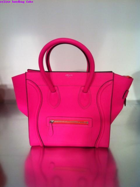celine purse outlet - CELINE HANDBAG FAKE, CELINE PHANTOM BAG FAKE