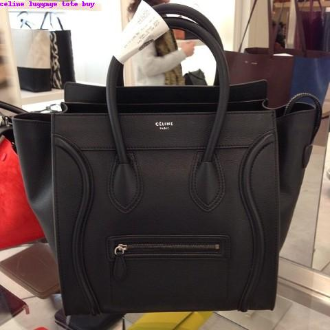 who sells celine handbags - 80% OFF CELINE LUGGAGE TOTE BUY, CELINE TRIO BAG BUY ONLINE