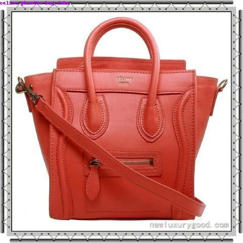 strongreplica celine handbags