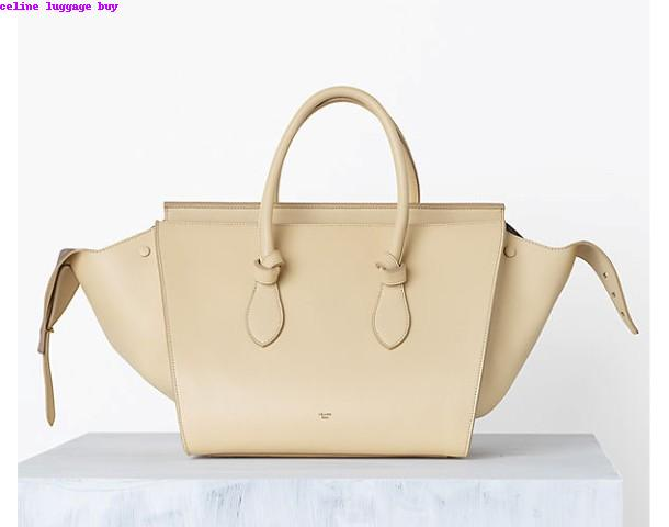 85% OFF CELINE LUGGAGE BUY, REPLICA CELINE BAGS