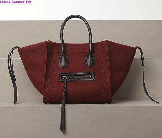 fake celine purses