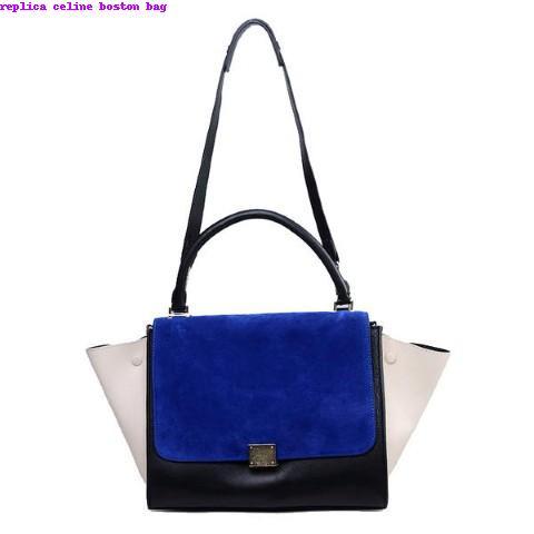celine luggage tote bag price - 2014 TOP 10 Celine Handbags Sale, Replica Celine Boston Bag