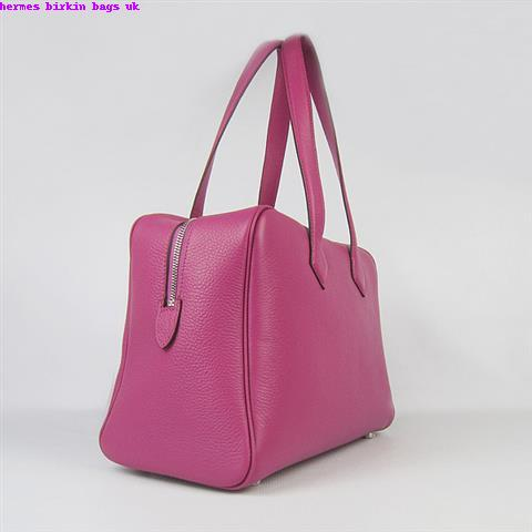 a65ef31bfc84 replica hermes bag cheap