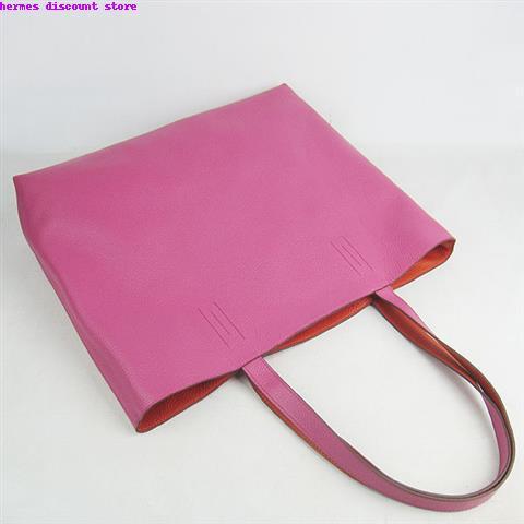 discount handbags outlet i4uw  discount handbags outlet