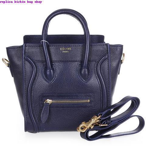 discount hermes handbags - 2014 TOP 5 Replica Birkin Bag Ebay, Fake Hermes Birkin Bags Uk