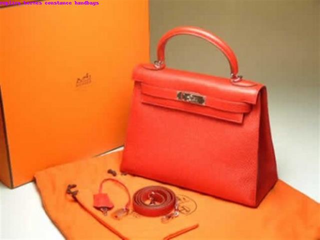 2014 top 5 hermes clutch bag replica hermes constance handbags. Black Bedroom Furniture Sets. Home Design Ideas