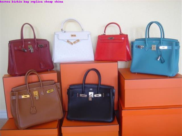best hermes replica bags