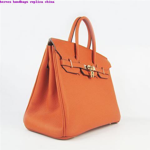 hermes tote - 2014 Hermes Handbags Replica China | Hermes Kelly Depeche ...