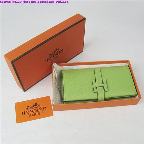hermes replica kelly briefcase