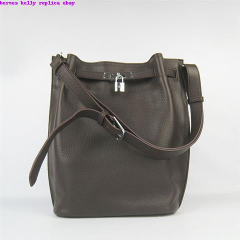 inexpensive hermes purse - FAKE KELLY BAG CHEAP, HERMES KELLY REPLICA EBAY