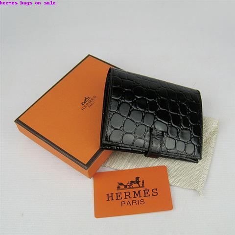 hermes wallet for sale hermes taschen. Black Bedroom Furniture Sets. Home Design Ideas