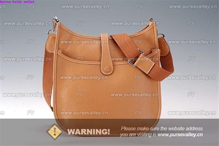 0837ebe4e95 Hermes Kelly Outlet