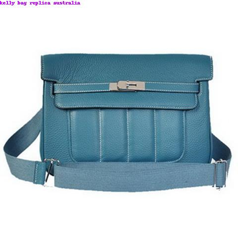 c0756b3c3d88 Bags that are frequently owned by women. It s very favorable for women  because they are able to keep individual items that are needed for all of  them to ...